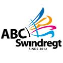 Ficaria sponsort Club van 100 – ABC Swindrecht