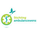 Ficaria sponsort stichting Ambulance wens